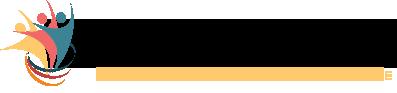 Quinn Recovery Logo